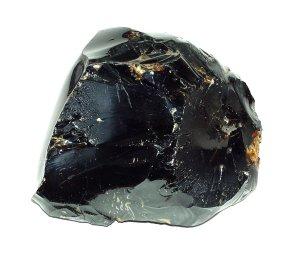 Nissink Business Glass_Obsidiaan